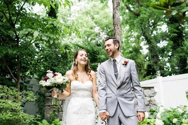 magenta-franklin-tennessee-wedding-11