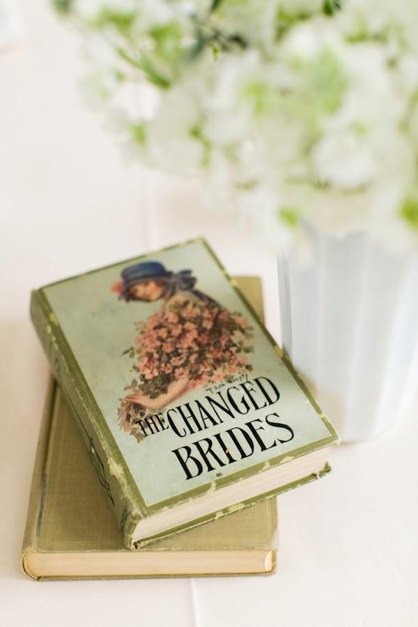 magenta-franklin-tennessee-wedding-18