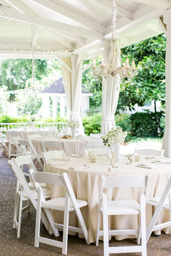 magenta-franklin-tennessee-wedding-19