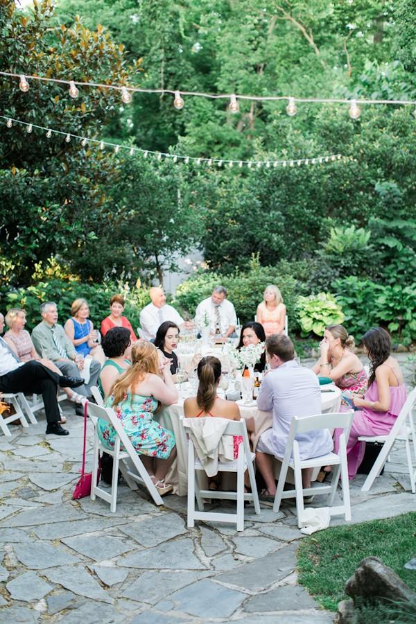 magenta-franklin-tennessee-wedding-20