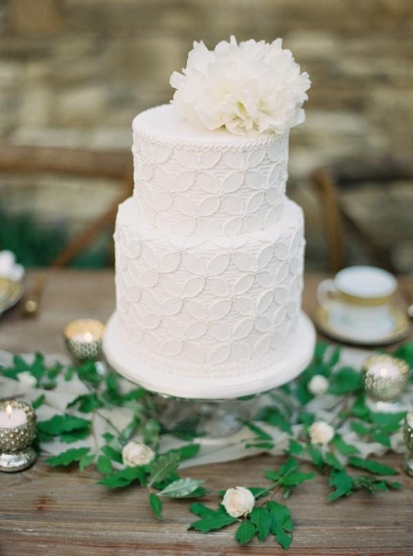 ornate-organic-wedding-cake-5.jpg