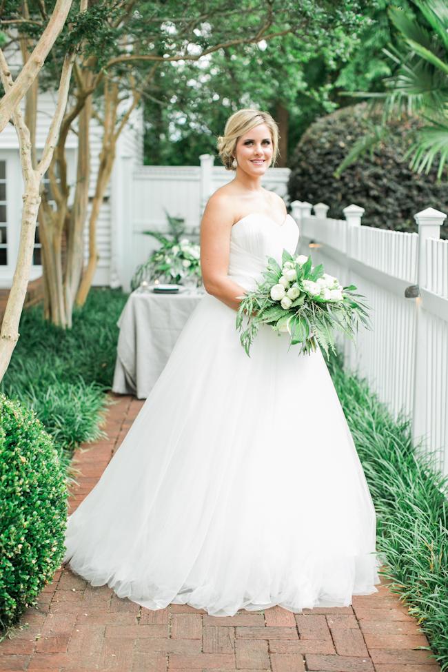sc weddings