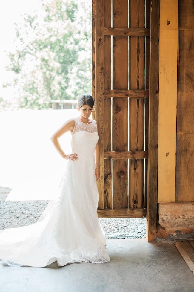 viriginia wedding