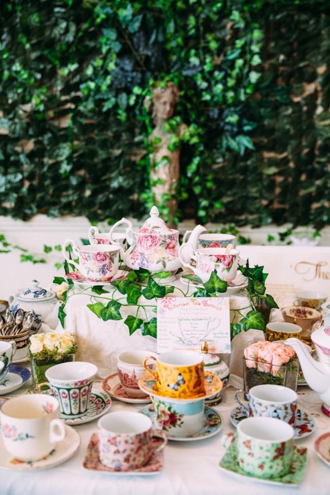 atlanta bridal show