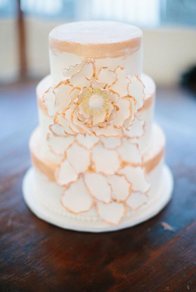 amazing-wedding-cakes-part-2-5.jpg