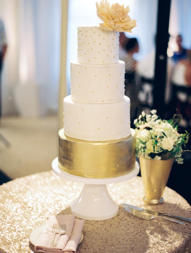 amazing-wedding-cakes-part-2-4.jpg