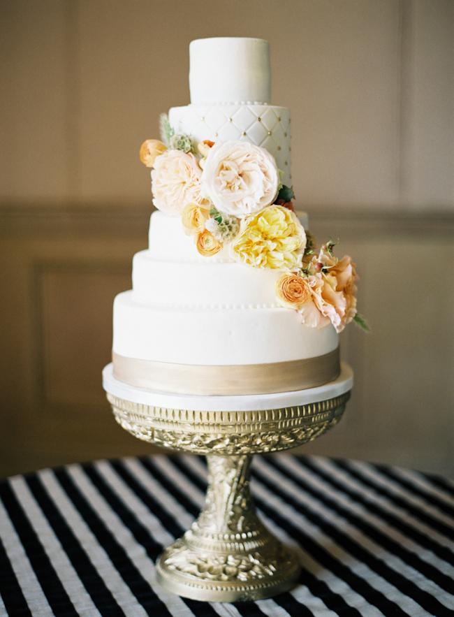 amazing-wedding-cakes-part-2-2.jpg