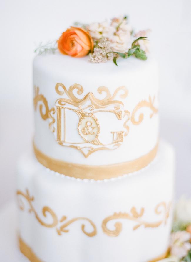 amazing-wedding-cakes-part-2-3.jpg