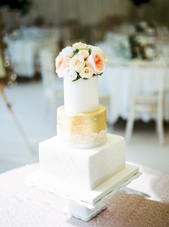 amazing-wedding-cakes-part-2-6.jpg