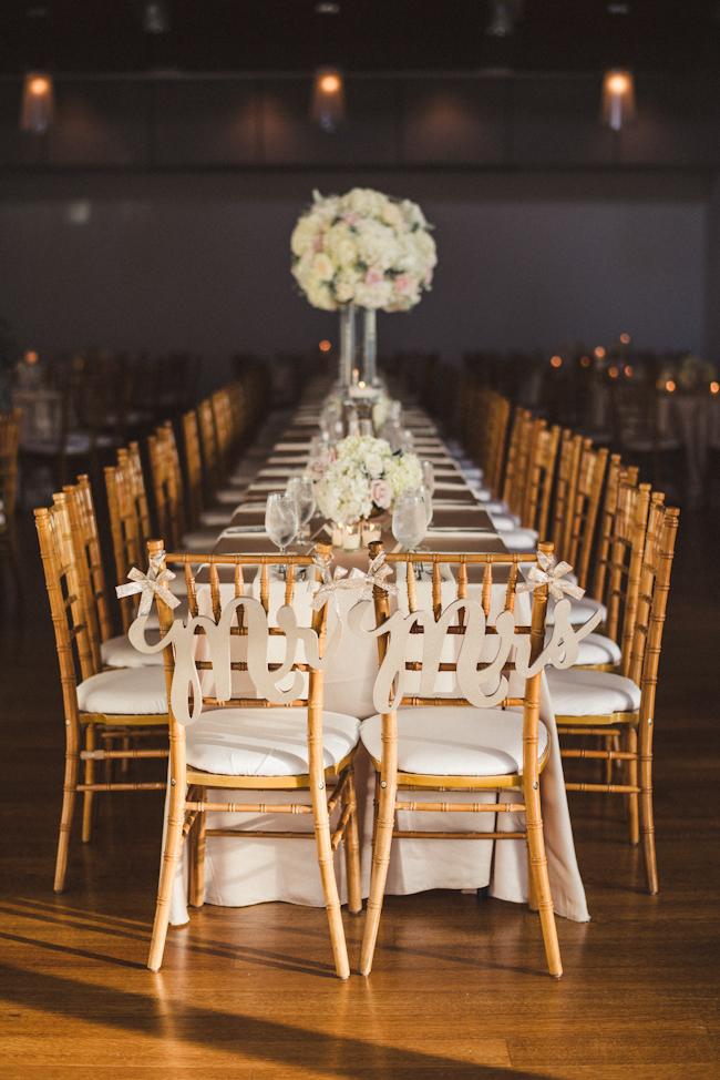 charlotte weddings