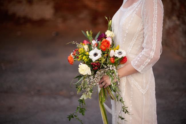 maryland weddings