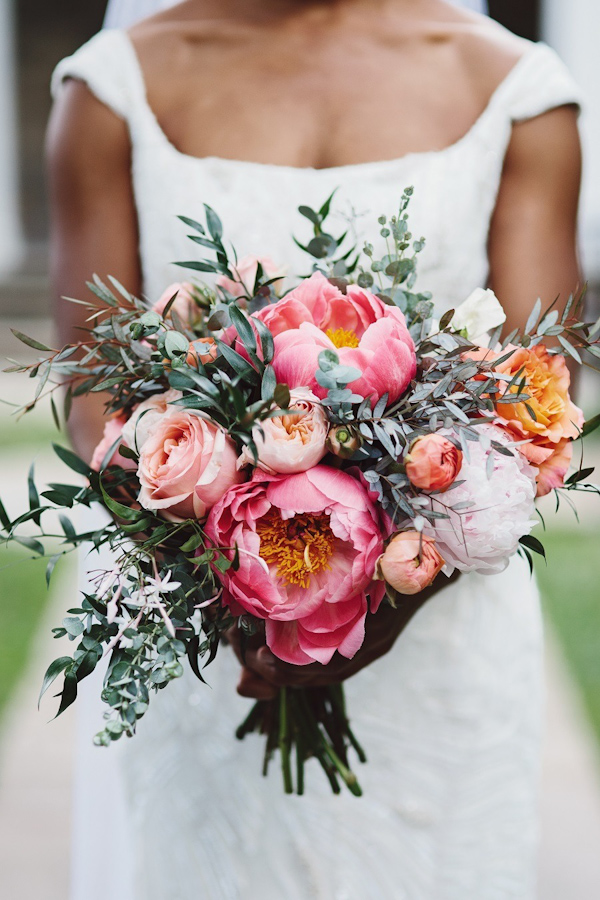 autumn-peony-bouquets-for-brides-5.jpg