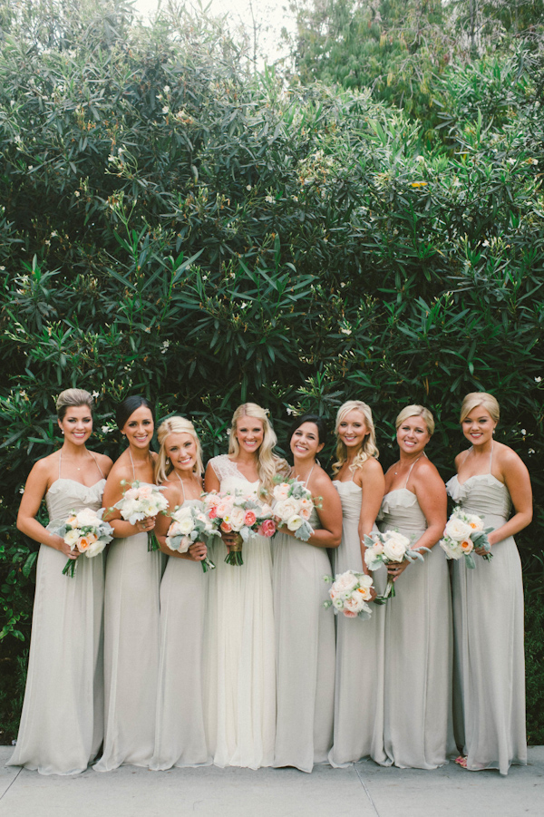 gray-bridesmaid-dresses-2.jpg