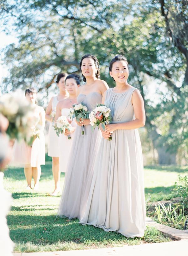 gray-bridesmaid-dresses-3.jpg