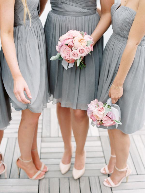 gray-bridesmaid-dresses-4.jpg