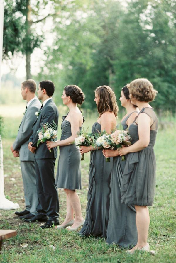 gray-bridesmaid-dresses-5.jpg