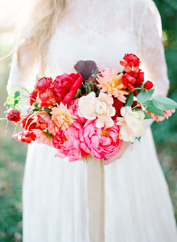 peony-bouquets-for-brides.jpg