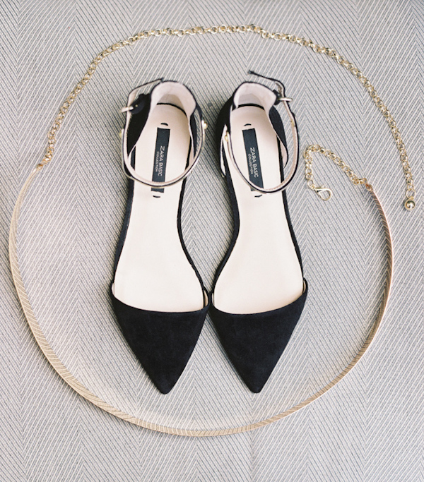 pointy-heels-idea-for-the-bride-3.jpg