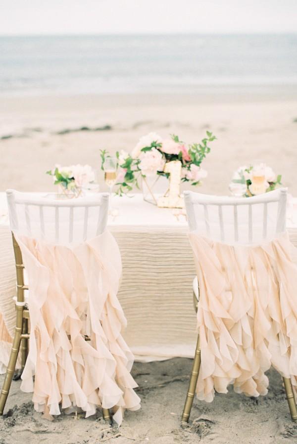 unique-wedding-chair-cover-ideas-1.jpg