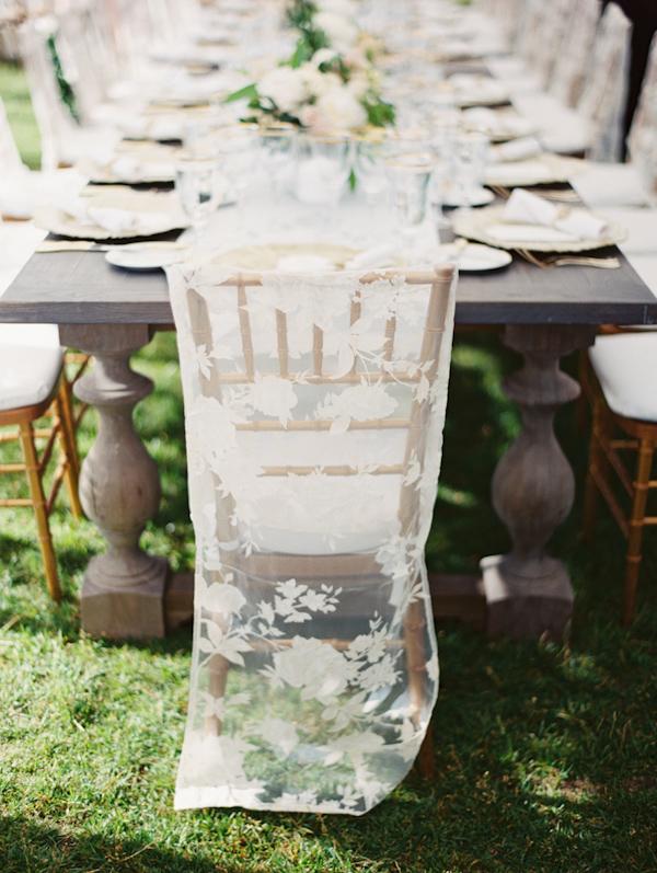 unique-wedding-chair-cover-ideas-4.jpg