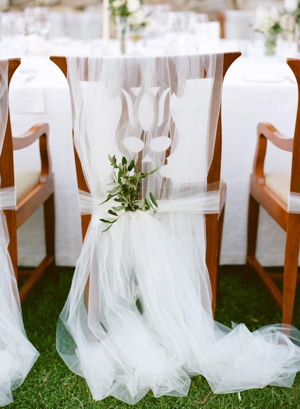unique-wedding-chair-cover-ideas-5.jpg