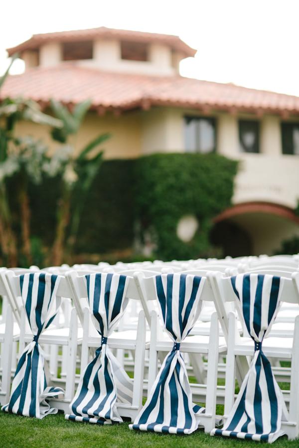 unique-wedding-chair-cover-ideas-6.jpg