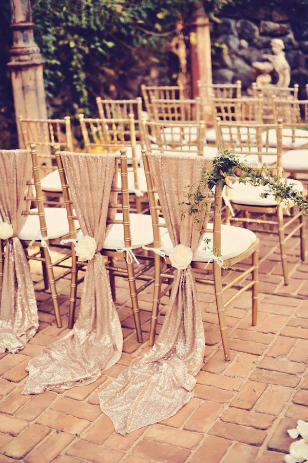 unique-wedding-chair-cover-ideas-7.jpg