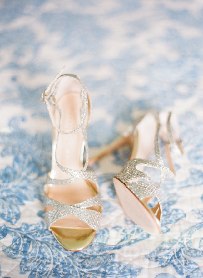 unique-wedding-shoes-for-brides-21.jpg