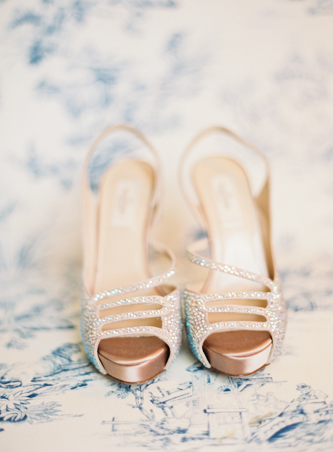 unique-wedding-shoes-for-brides-5.jpg