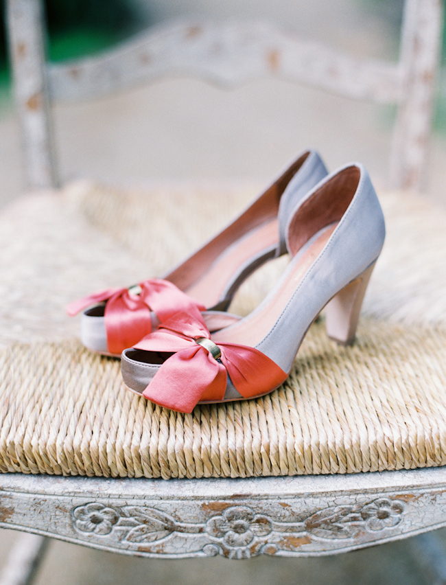 unique-wedding-shoes-for-brides-6.jpg