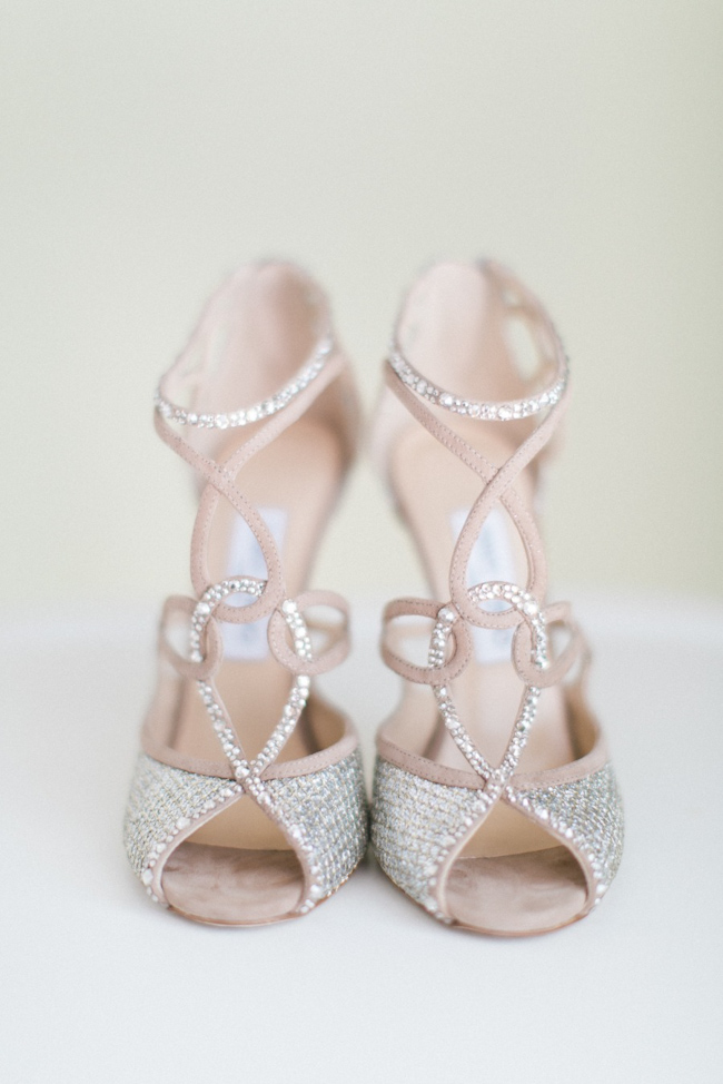 unique-wedding-shoes-for-brides-7.jpg