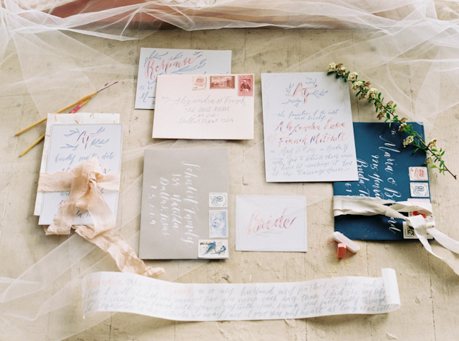 wedding-stationery-ideas-part-1-2.jpg