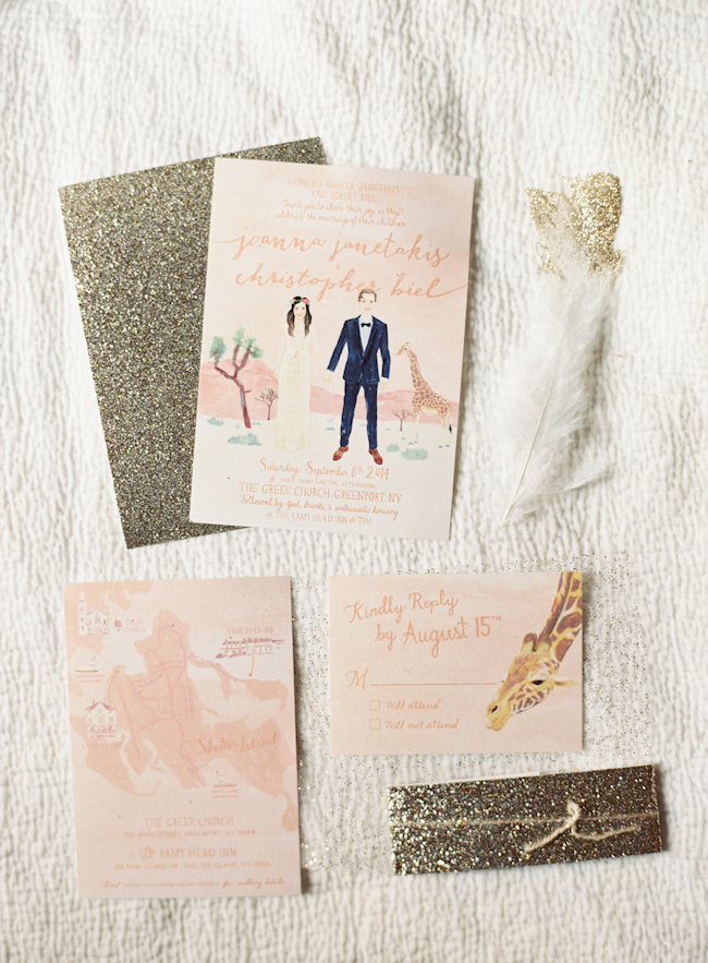 wedding-stationery-ideas-part-1-3.jpg