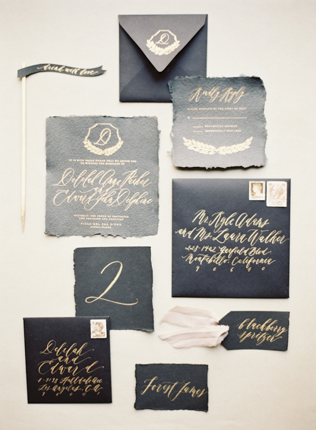 wedding-stationery-ideas-part-1-4.jpg