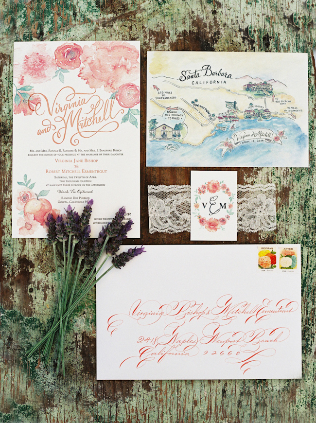 wedding-stationery-ideas-part-1-6.jpg