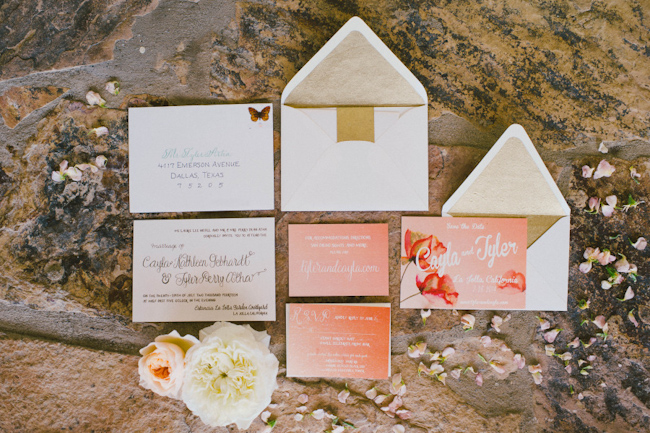wedding-stationery-ideas-part-1-9.jpg