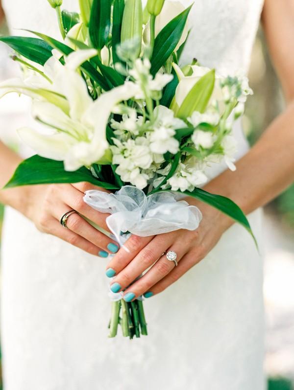 florida wedding