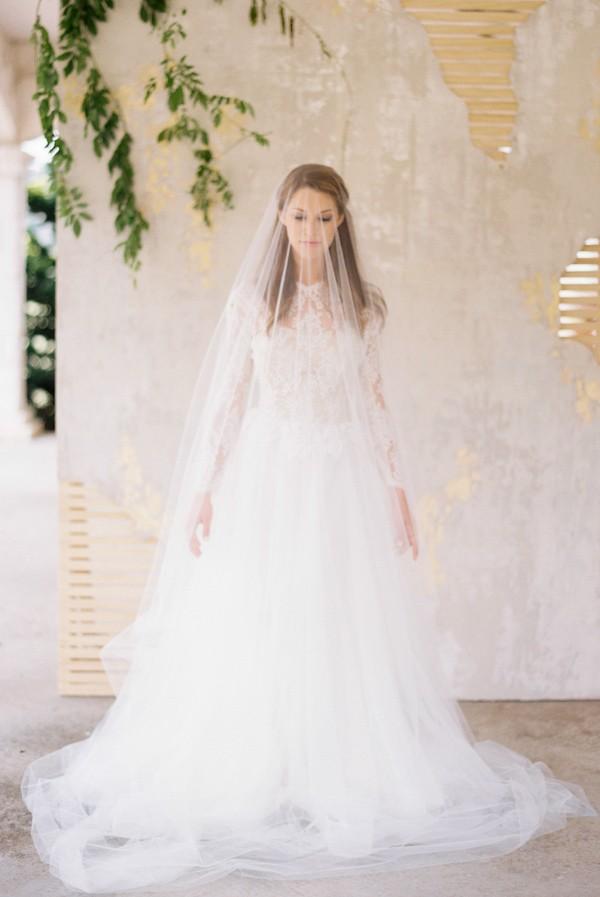 chaviano dresses