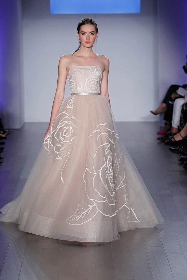 jim hjelm dress