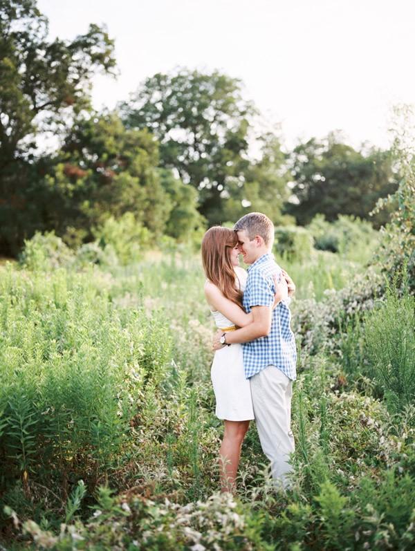 texas-anniversary-photos-from-wedding-magazine-9.jpg