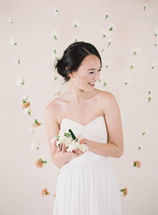f39423ed231e7 Truvelle 2015 Bridal Gown Lookbook — Destination Wedding Blog ...