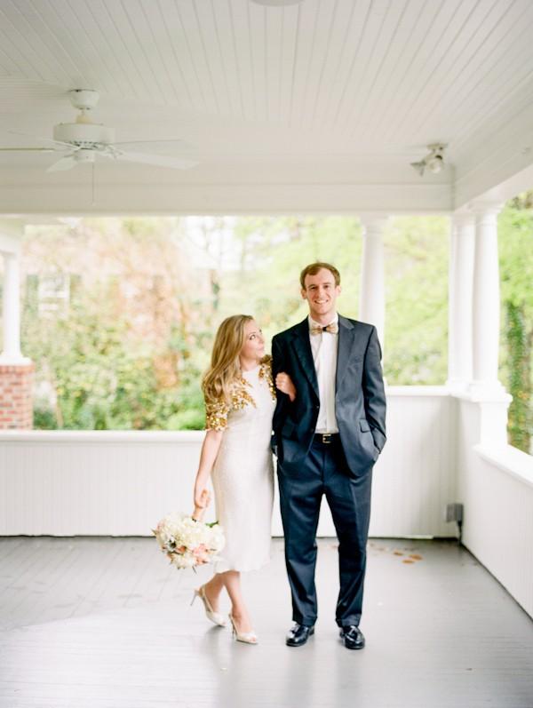 ritchie hill wedding