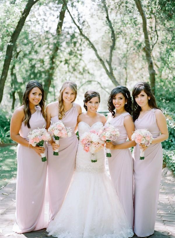 the-white-horse-inn-three-rivers-california-wedding-2.jpg