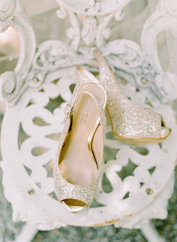 the-white-horse-inn-three-rivers-california-wedding-4.jpg