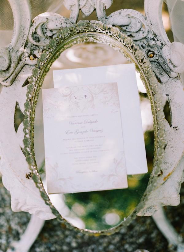 the-white-horse-inn-three-rivers-california-wedding-5.jpg