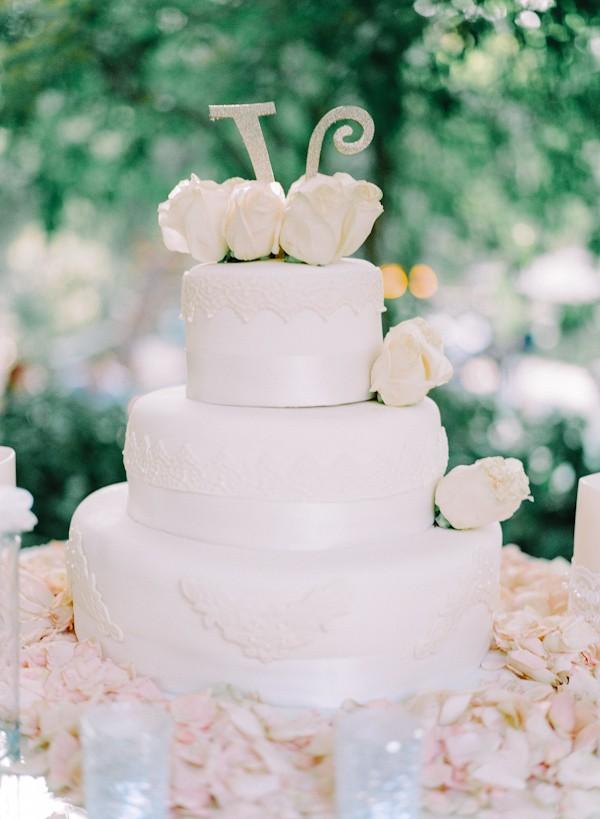 the-white-horse-inn-three-rivers-california-wedding-7.jpg