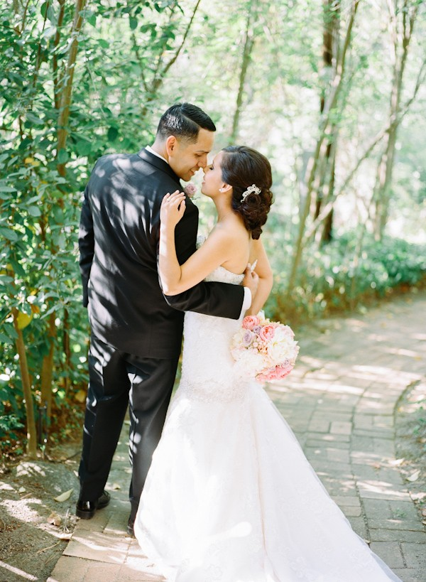 the-white-horse-inn-three-rivers-california-wedding.jpg