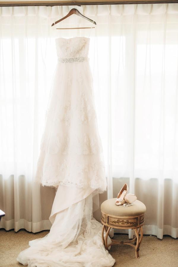 nevada wedding