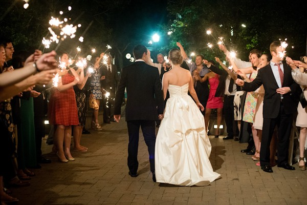 fearrington-village-in-chapel-hill-north-carolina-wedding-22