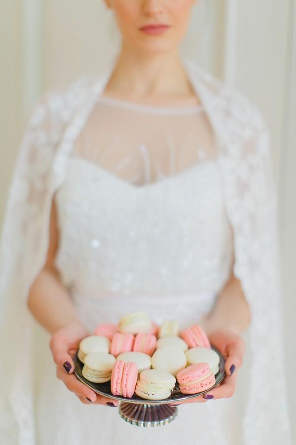 russia wedding